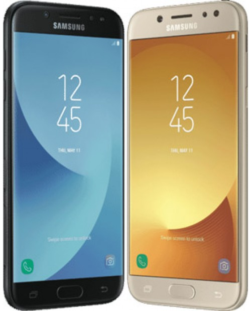 *NEW* Samsung Galaxy J5 32GB