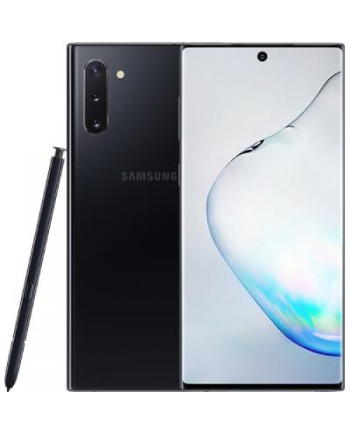 *NEW* Galaxy Note 10 256GB