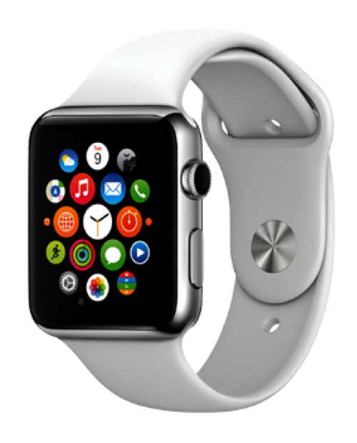 Clearance Apple Watch Series 2