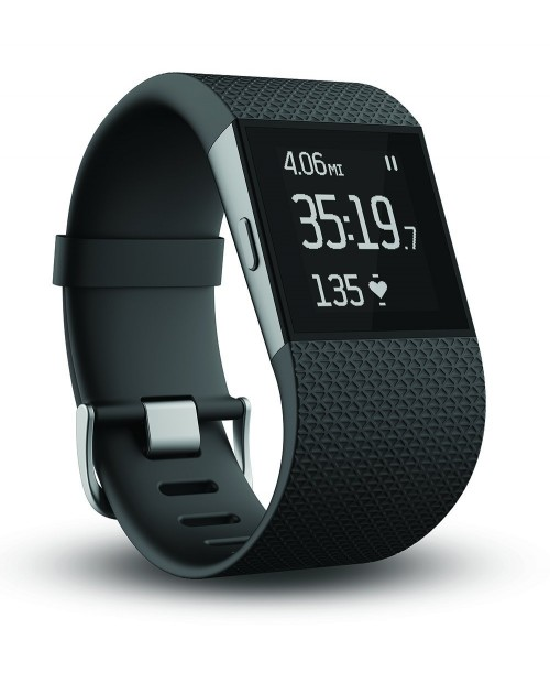 Clearance FitBit