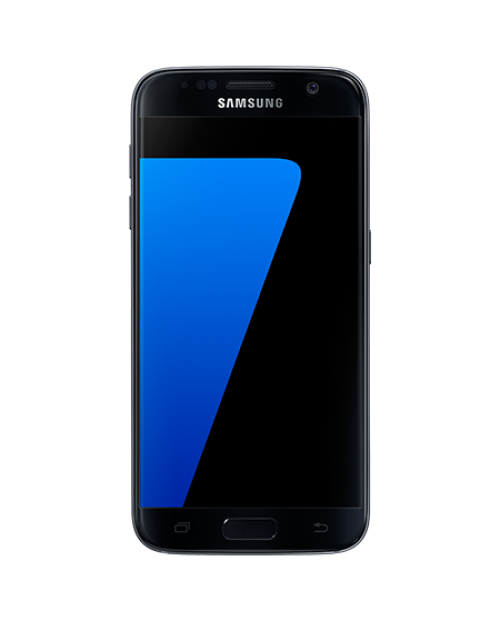 Clearance - Samsung Galaxy S7 32GB