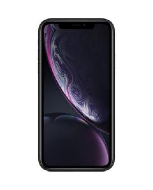 Mobile Phone Clearance - Apple iPhone XR 128GB