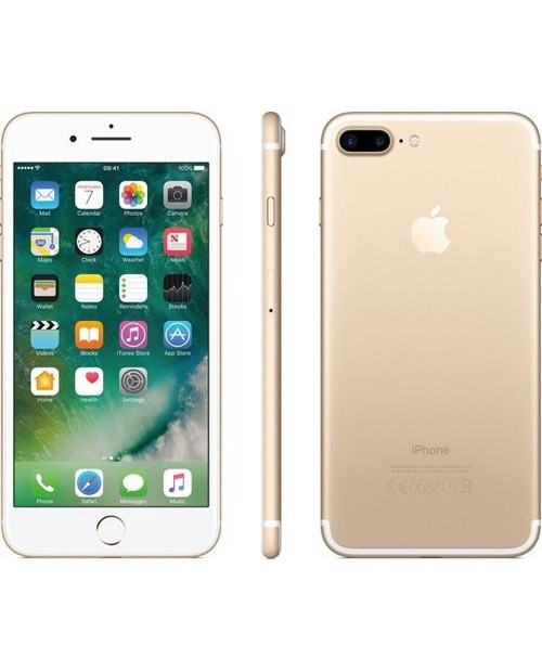 Technology Clearance - Apple iPhone 6 Plus