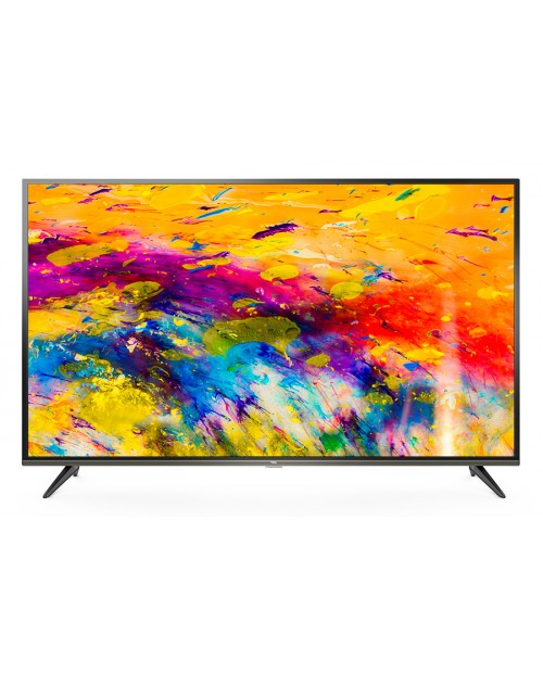 "Television Clearance - 50"" Smart TV - NEW"