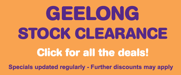 clearance-geelong.jpg