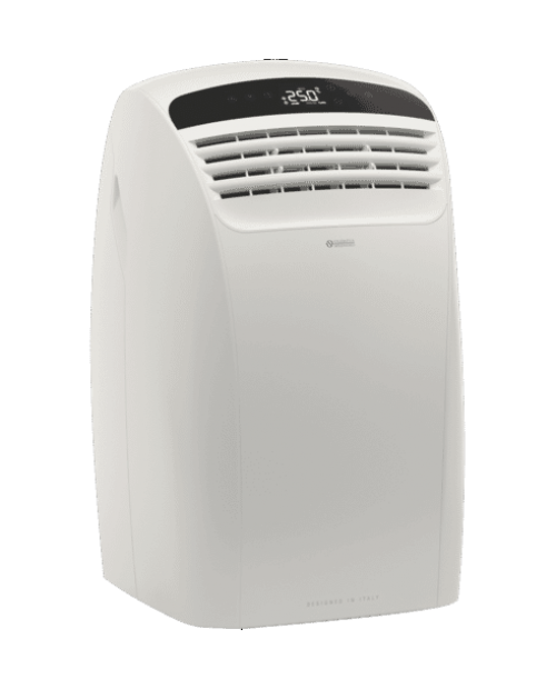 Air Conditioner - 3.5kw Portable