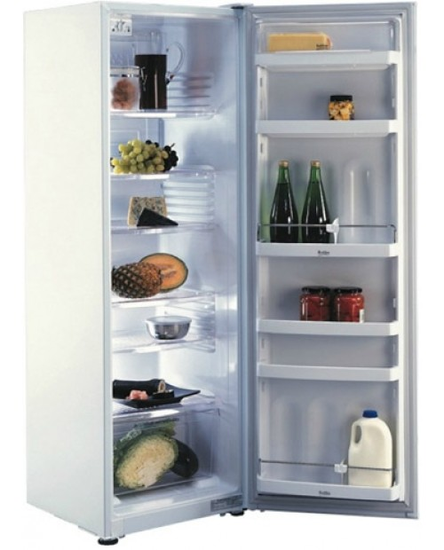Clearance - 266 litre All-Refrigerator