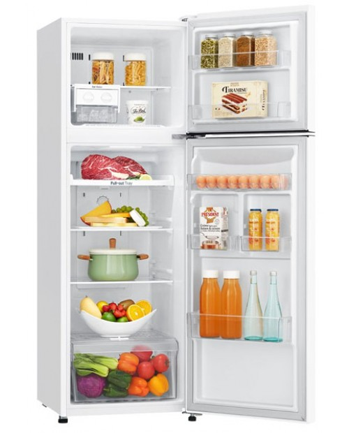 Clearance - 279 litre Refrigerator