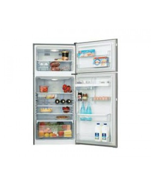Clearance - 420lt Refrigerator