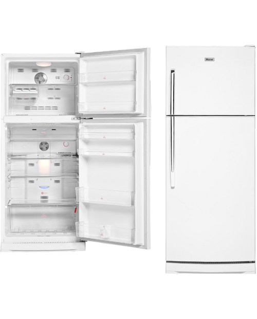 Clearance - 457 litre Refrigerator