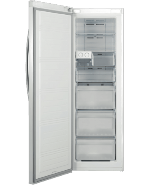 280 lt Upright Freezer