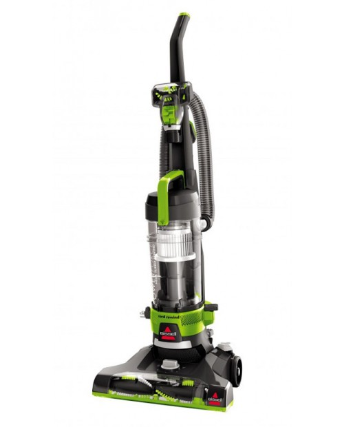 Clearance - Turbo Bagless Vacuum Cleaner