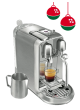 *Christmas Special* Capsule Coffee Machine