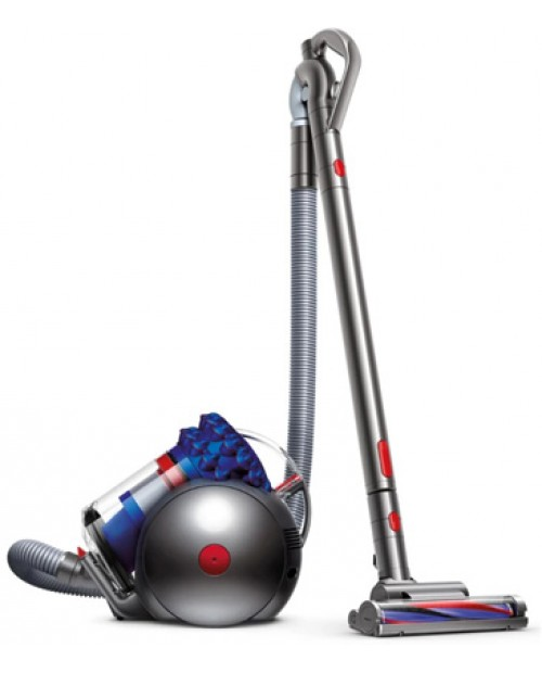 Dyson Big Ball Animal Barrell Vacuum