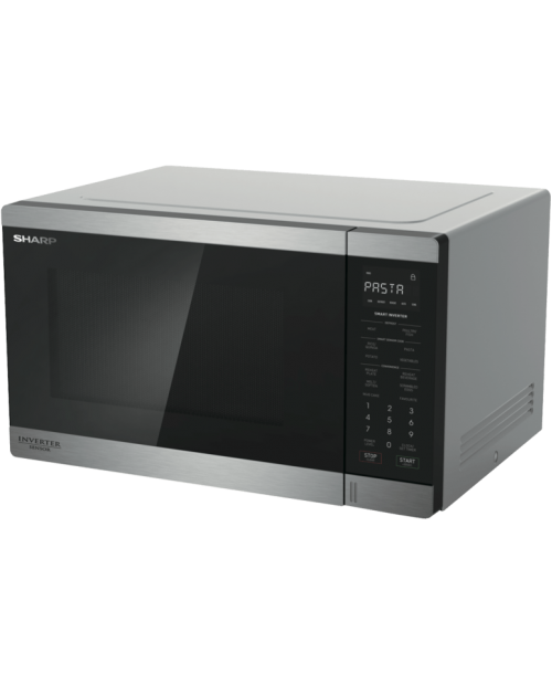 Clearance - Microwave Oven