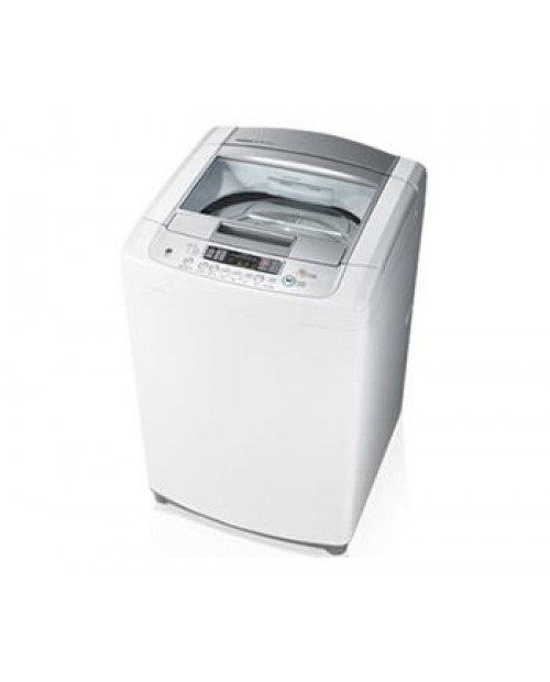 Clearance - 5.5kg Top Load Washer