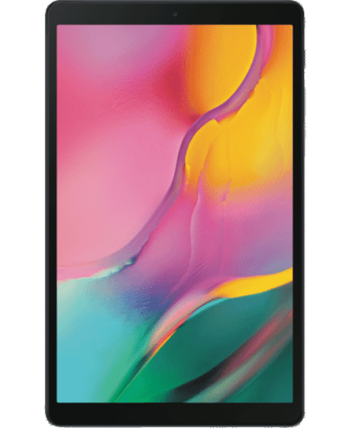 Samsung Galaxy Tab A 32GB Wifi