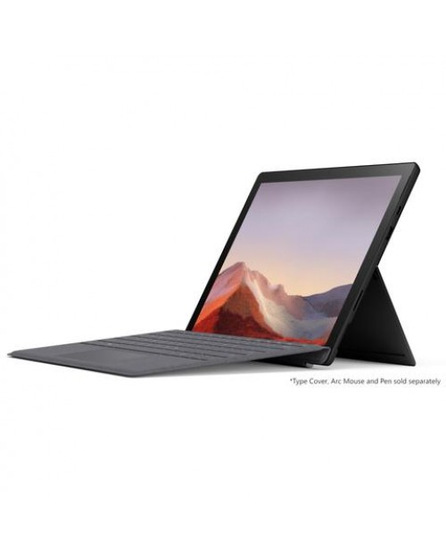 Microsoft Surface Pro 7  i3 128GB Tablet