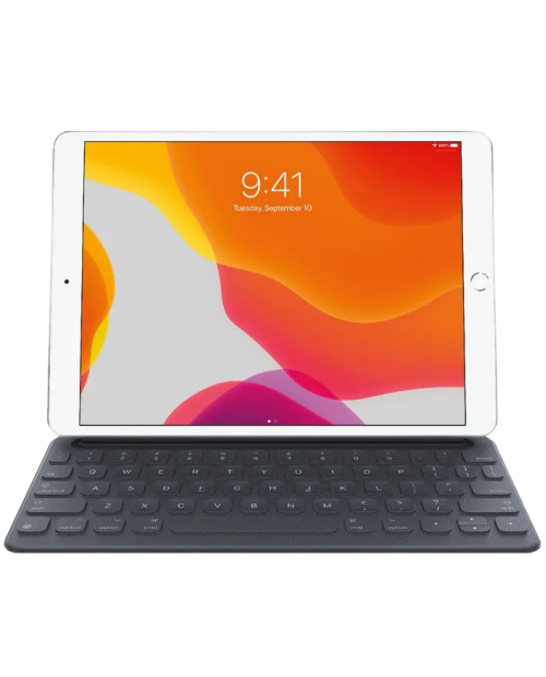 Apple iPad 32GB Wifi with Smart Keyboard