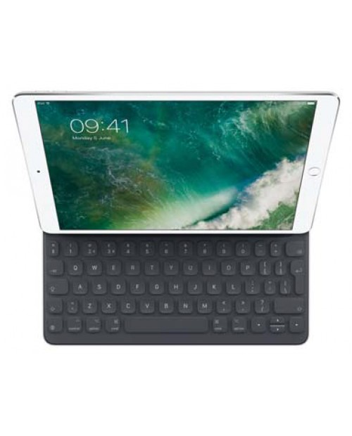 iPad Pro & Accessory Package