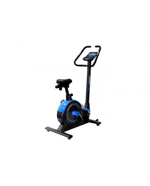 Clearance - Exercise Bike