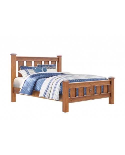 Furniture Clearance - Arizona QS Bed