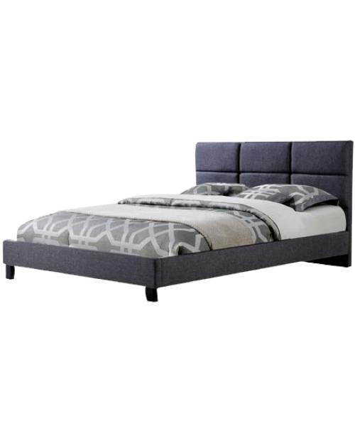 Clearance - Avalon Bed DB