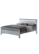 Clearance - 1 only - Tayla Queen Bed