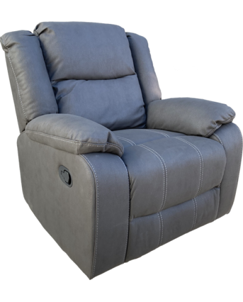 Clearance - Recliner Armchair