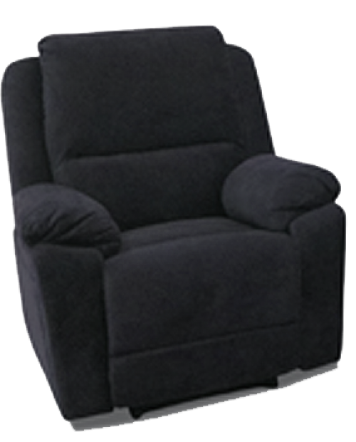 Clearance - Recliner Chair - NEAR NEW!