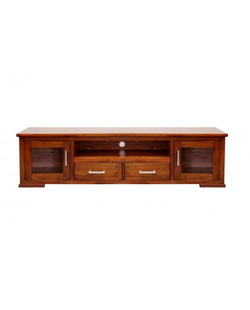 TV Unit - Lowline