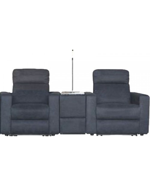 *NEW* Theatre Lounge Seating - Royale Electric Modules
