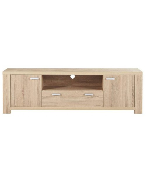 Furniture Clearance - Lowline Entertainment Unit