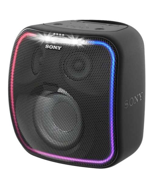 Sony Extra Bass Wireless Speaker
