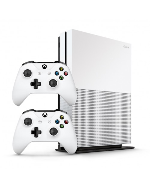 Xbox One S 1TB Pack