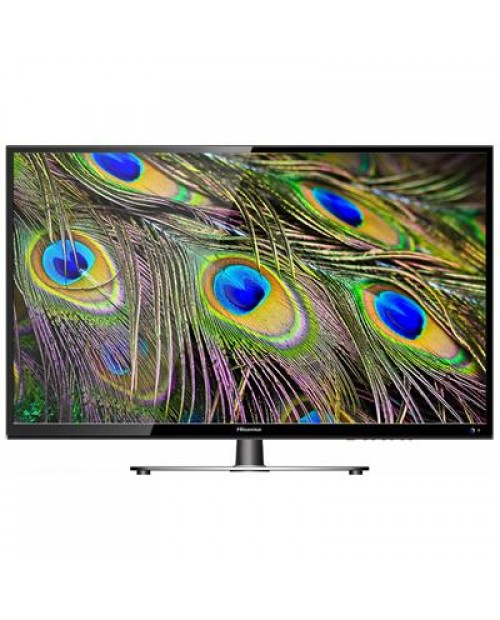 "24"" LED LCD HD TV"