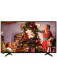 "*Christmas Special* 32"" HD LED LCD Smart TV"