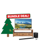 ** CHRISTMAS SPECIAL ** Entertainment Bonus Bundle