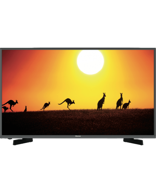 "Television Clearance - 50"" Smart UHD  TV"