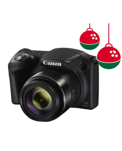 *Christmas Special* Digital Camera with Zoom