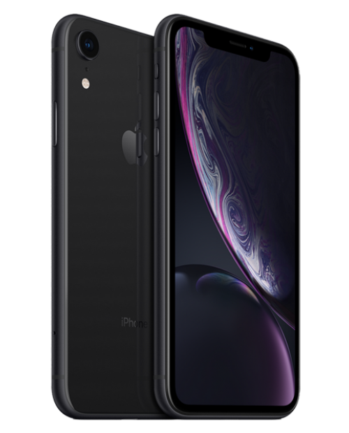 Clearance - iPhone XR 64GB