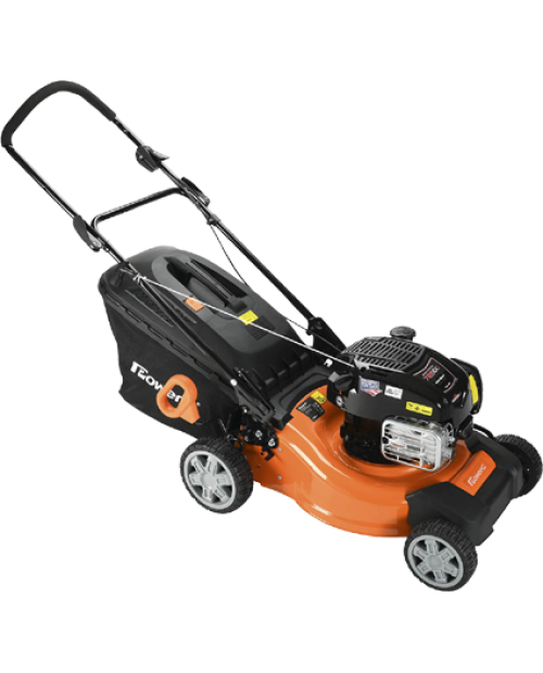 Power G 4 Stroke Lawn Mower
